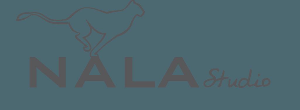 Nala Studio Reformas