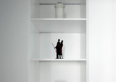 reforma-casa-vserna-11