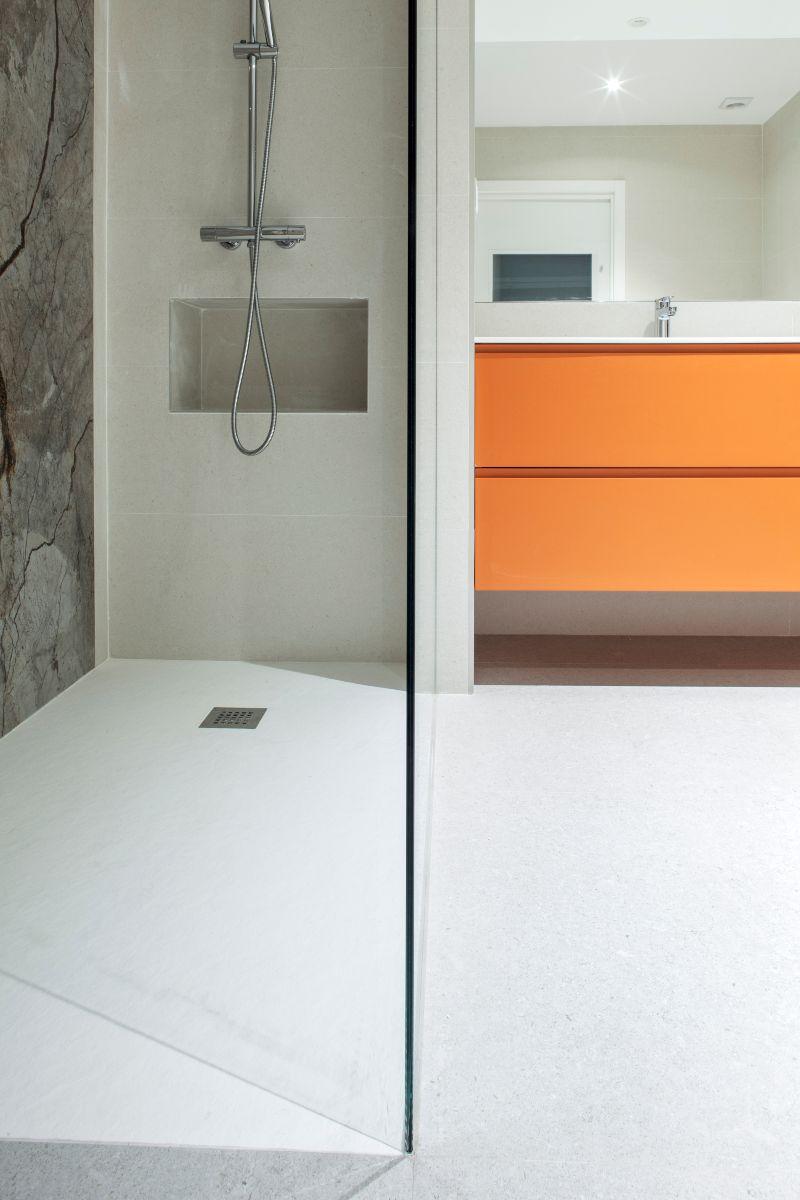 arquitectura y reformas en Madrid nala studio