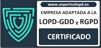 nala studio reformas madrid adaptada LOPD
