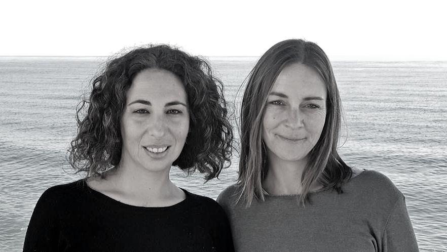 reformas madrid Nala Studio Silvia y Bárbara