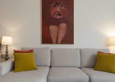 redecoracion-vivienda montecarmelo madrid