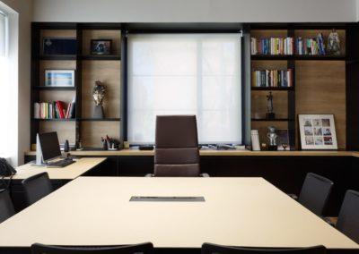 reforma-despacho-profesional-nalastudio-cabecera